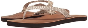 Flojos Bailey Women's Sandals