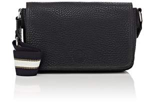 Barneys New York WOMEN'S SMALL SADDLE BAG