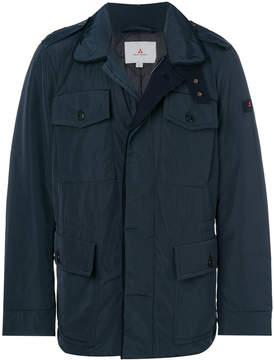 Peuterey Petit padded jacket