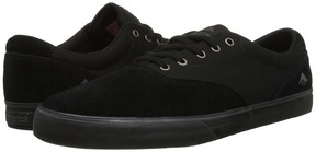 Emerica The Provost Slim Vulc