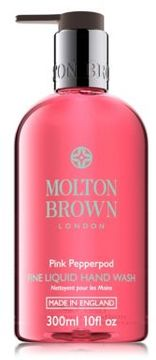 Molton Brown Pink Pepperpod Hand Wash/10 oz.