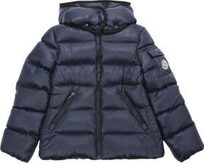 Moncler Berre puffa jacket 4-14 years