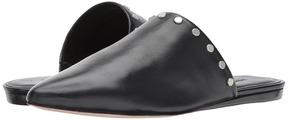 Bernardo Annie Women's Shoes