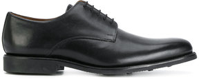 Grenson Toby derby shoes