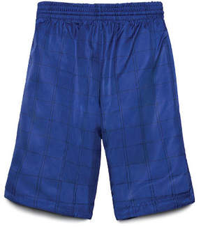 Fila Boys' Essenza Reversible Short