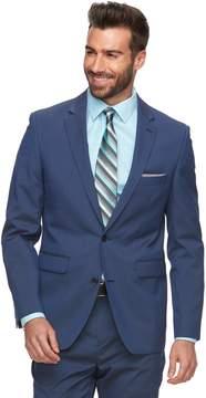 Apt. 9 Men's Premier Flex Extra-Slim Fit Suit Coat