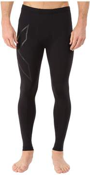 2XU Elite MCS Thermal Comp Tights Men's Workout