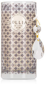 LoLLIA Petite Perfumed Luminary - In Love
