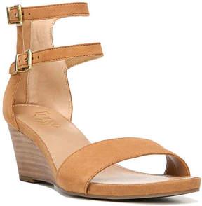 Franco Sarto Dade Wedge Sandal - Women's