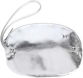 Dibrera BY PAOLO ZANOLI Handbags
