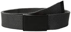 Vans Deppster II Web Belt Men's Belts