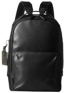 Tumi Harrison Webster Backpack Backpack Bags