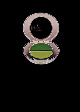 No7 Stay Perfect Eye Shadow Duo