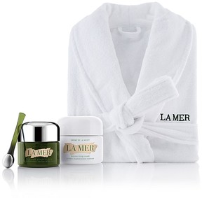 La Mer The Essential Transformation Collection - 100% Exclusive