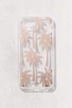 Sonix Vintage Palms iPhone 8/7/6/6s Case