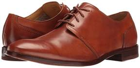 Michael Bastian Gray Label Caan Ox Men's Lace Up Cap Toe Shoes