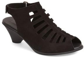 Arche Women's 'Exor' Sandal