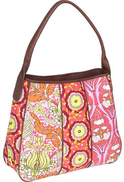 Amy Butler Small Slouchy Bag (Women's)