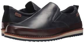 PIKOLINOS Biarritz M5A-3105 Men's Shoes