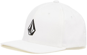 Volcom Stone XFit Hat