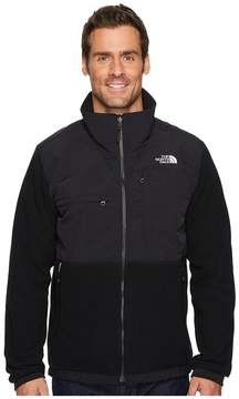 The North Face Denali 2 Jacket Men's Coat