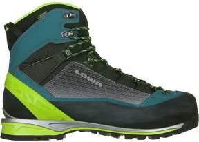 Lowa Alpine Pro GTX Mountaineering Boot
