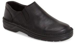 Naot Footwear Men's Eiger Slip-On