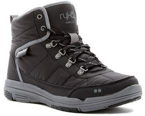 Ryka Adella Insulated Lifestyle Sneaker