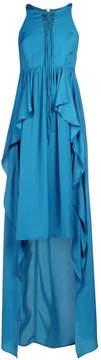 Annarita N. Knee-length dresses