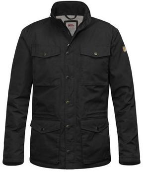 Fjallraven Men's Raven Winter Jacket
