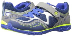 pediped Force Flex Boy's Shoes