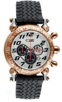 Equipe Balljoint Collection E105 Men's Watch