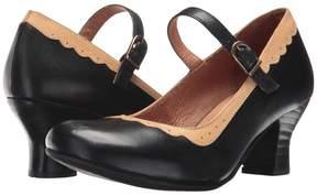 Miz Mooz Tinka Women's Shoes