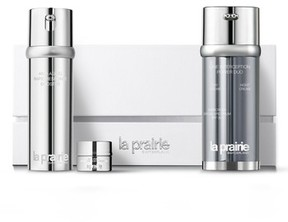 La Prairie Anti-Aging Precious Collection
