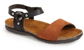 Naot Footwear Women's 'Sabrina' Sandal