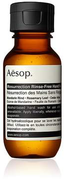Aesop Women's Resurrection Rinse Free Hand Wash 50ml