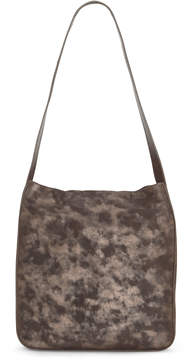 Lucky Brand THORP SHOULDER BAG