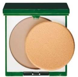 Clinique Superpowder Face Makeup