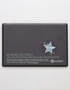 aerie BH Cosmetics Eye Shadow and Blush Palette