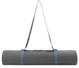 Hugger Mugger Tapas Yoga Mat Sling 34236