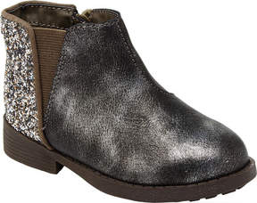 Osh Kosh Daria Boot (Girls')