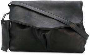 Marsèll flap shoulder bag
