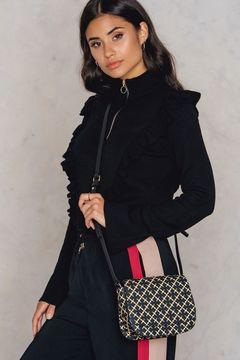 Crossby Handbag