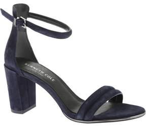 Kenneth Cole New York Women's Lex Sandal