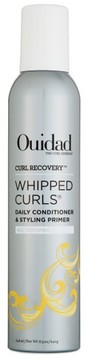Ouidad Curl Recovery(TM) Whipped Curls Daily Conditioner & Styling Primer