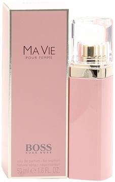 HUGO BOSS Ma Vie 1.7-Oz. Eau de Parfum - Women