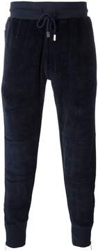 Blood Brother Vulcan joggers