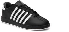 K-Swiss Boys Classic VN Youth Sneaker