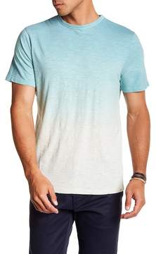 Sovereign Code Faxon Faded Tee