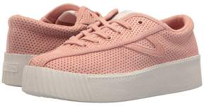 Tretorn Nylite 3 Bold Women's Shoes